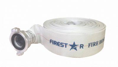 Cuộn Vòi Chữa Cháy Firestar