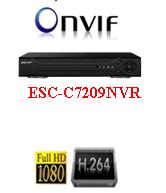 Esc C7209nvr