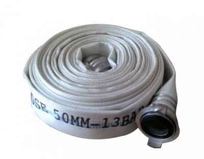 Cuộn Vòi Chữa Cháy D50