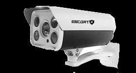 Esc S803 Ar
