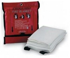Men Chong Chay Fire Blanket Fb46cd