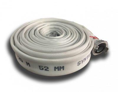 Vòi Chữa Cháy D50 đức