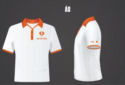 áo Thun 6