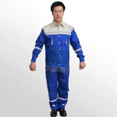 Bao Ho Lao Dong Binh Duong 3