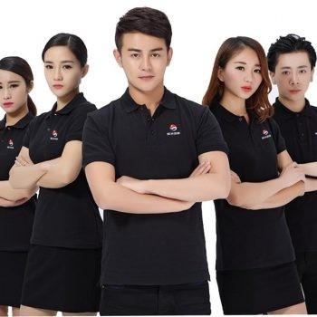 Cac Dong Phuc Van Phong Dep 350x350